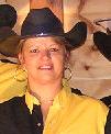 Trombi CHTYSTEL BARAIL RANCH